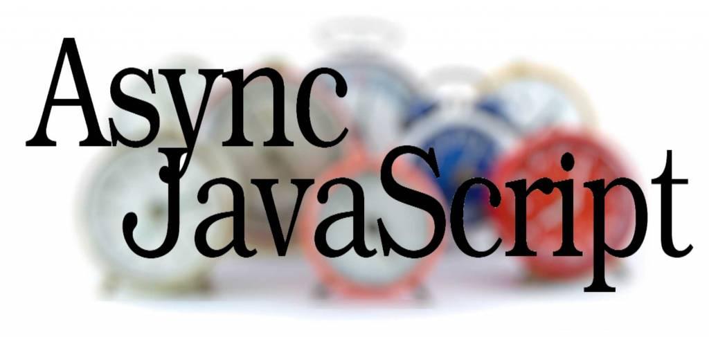 async-book