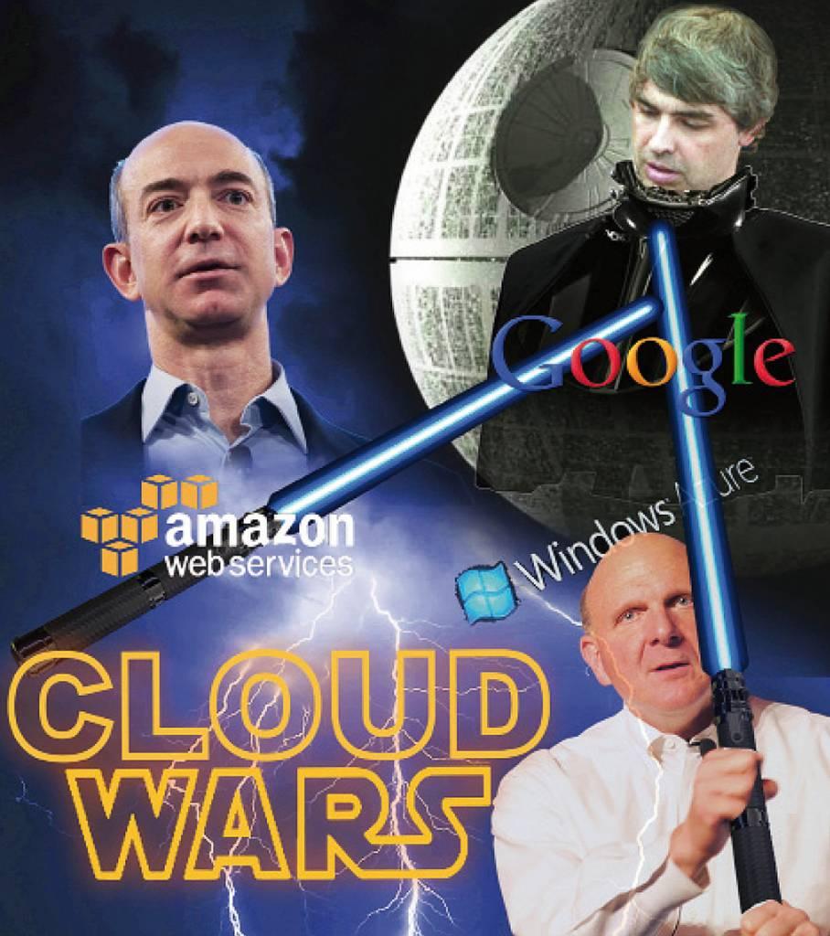 cloud-wars-final