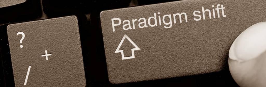 paradigm-shift-2